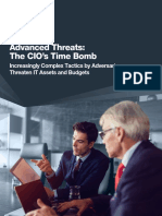 wp-advanced-threats-cios-time-bomb.pdf
