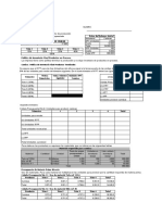427303074-Evaluacion-Presupuesto-de-Produccion-convertido.docx