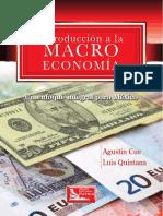 (by-Agustn-Cue-Mancera-Luis-Quintana-Romero)-Int-3678896-(z-lib.org).pdf