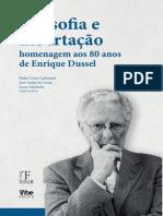 LIVRO-80ANOS_ENRIQUE_DUSSEL-2015.pdf