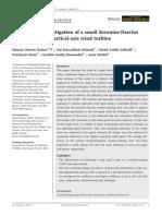 Didane_et_al-2019-International_Journal_of_Energy_Research.pdf