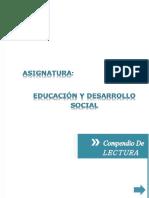 DED2502_Compendio_de_Lectura