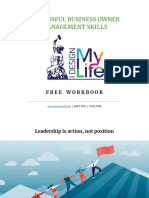 Business-Success-Management-Skills.pdf