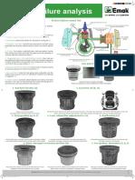 Piston Failure Analysis_1.pdf