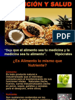 nutricion-apu-1218329183903469-9 - copia