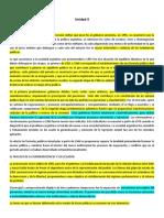 Resumen de Historia Social y Política III.docx