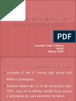 manejo-de-la-sepsis-y-el-shock-septico.pdf