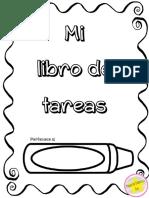 libro tareas BASICO.pdf