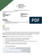 Formato de Guia INITEC 2020.docx