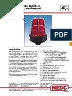 XB16.pdf