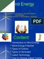 5. Wind.pptx