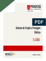 Tração e Freio Elétrico Série 1000 - Cópia.pdf