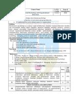 MP469IndustrialPsychologyandOrganisationalBehaviour.pdf
