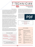 Market Technician No 45.pdf