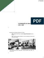 AULA_03_ Escola Paulista e Carioca