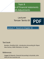 AC511 Lecture 8 (1).pptx