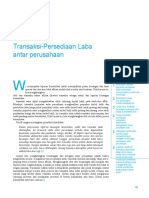 AKUNTANSI KEUANGAN LANJUTAN CHAPTER 5 BAHASA INDONESIA