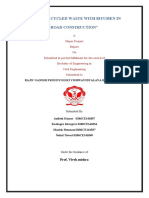 376960084-USE-OF-RECYCLED-WASTE-WITH-BITUMEN-IN-ROAD-CONSTRUCTION.doc
