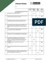 AD_ME_HS_G003 - Risk Control Measure Rating, Rev 1