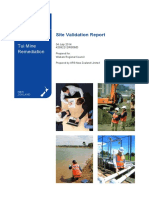 Site-validation-report-from-URS.pdf