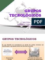 GRUPOS-TECNOLOGICOS-SMIC