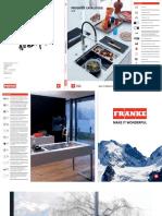 Franke_Catalogue 2018 (LR)_NEW.pdf