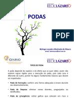 6podas-140423092848-phpapp02.pptx