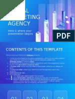 Digital Marketing Agency by Slidesgo.pptx