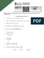 1. Actividades Encuentro 1. Conjuntos Numéricos (1).pdf