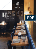 REVOL-FRENCH-CLASSICS.pdf
