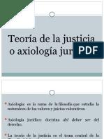 D6 Axiología jurídica.pptx