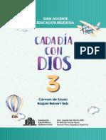 GD-Educacion-Biblica-CDD3-1.pdf