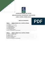 Manual sesión 1