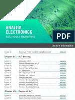 EC-Course-Contents.pdf