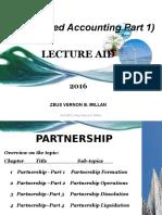 Chapter-1-Partnerships-Part-1.pptx