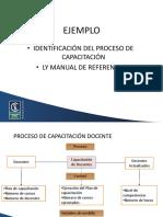 Ejemplo_Manual de Referencia 2