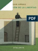 101 - Invencion libertad Issuu
