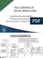 Ejemplo_Manual de Referencia.pdf