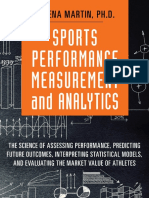 Sports Performance Measurement and Analytics_ The Science of Assessing Performance, Predicting Future Outcomes, Interpreting Statistical Models, and ... Market Value of Athletes ( PDFDrive.com ).pdf
