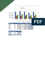 Forum 12 business plan