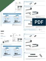Sony HTC-CT180 (Operation Manual).pdf