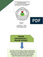 ppt pemasaran deal.pptx