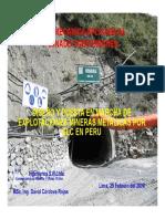 SLC en Mina de Perú.pdf