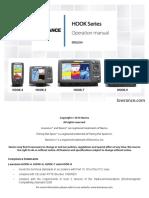 hook4 (1).pdf