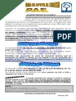 PAE 2020-2
