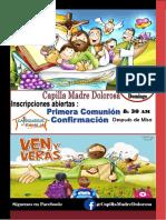 Catequesis 2019 -2.pdf