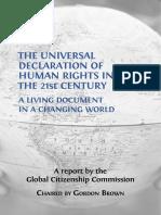 Brown-Universal-Declaration-Human-Rights-21C