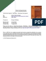 2019-Agrawal-Thermal performance Slinky.pdf