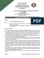 Minutes-of-the-Meeting_Prescreening-Dormitory-Applicants-SY2019-2020