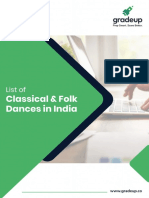 list_of_dance_in_india_classical_and_folk-25.pdf